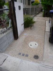 自転車の 自転車 福岡市早良区 : 福岡市 早良区 雨除け 屋根 ...