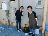 気仙沼ボランティア2