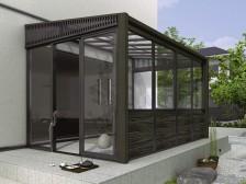 ガーデンルーム ハピーナ
