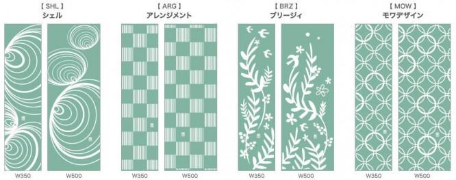 トミーデザインパターン
