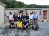 気仙沼ボランティア3